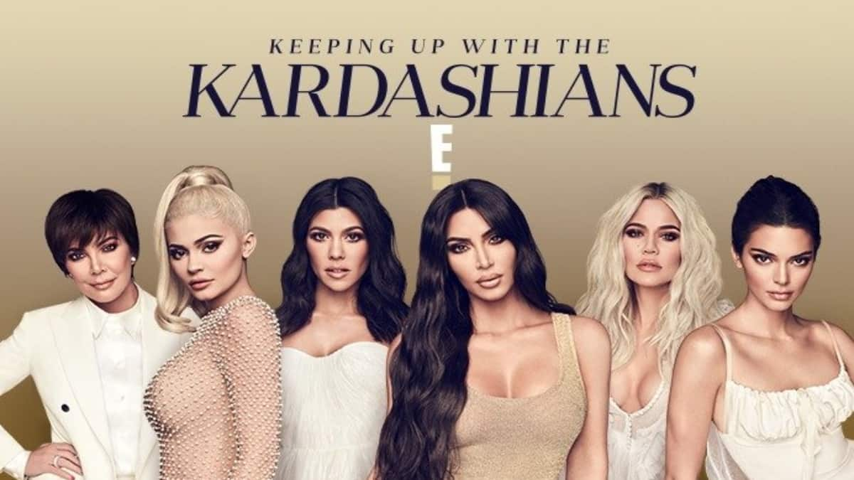 Llega a su fin Keeping Up With The Kardashians