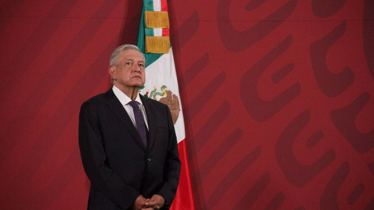 FALLIDO INTERVENCIONISMO DE AMLO TENDRA ALTOS COSTOS PARA MEXICO