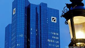 DEUTSCHE BANK, HOME OFFICE PANDEMIA, IMPUESTOS EN MEXICO, IMPUESTOS HOME OFFICE - Informe Confidencial