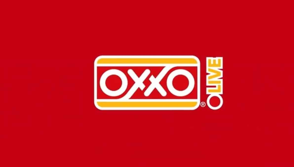 Oxxo, oxxo live, oxxo live streaming, plataforma streaming - Informe Confidencial